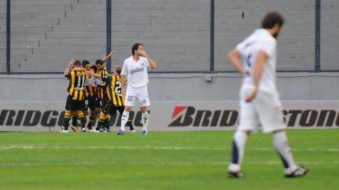 quilmes_olimpo_2011